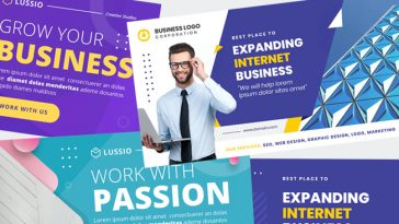 16 Best Business Facebook Cover Templates